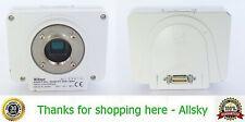 Nikon Digital Sight Ds 5m Microscope Camera Camera Only