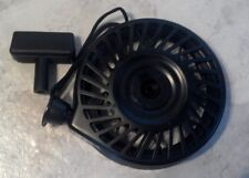 NEW Tecumseh Recoil Starter 590787, 590646, 590707, 590648, 590742 FREE SHIPPING