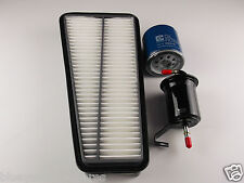 TOYOTA LANDCRUISER PRADO FILTER KIT,AIR,FUEL,OIL,4.0L V6 PETROL, 1GRFE ENGINE