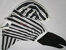 Adidas Trainings Anzug Jogging Sport Track Jump Suit Vintage Deadstock D 4 S NEU