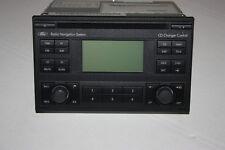 Ford Galaxy Radio/CD Navigation System NEU