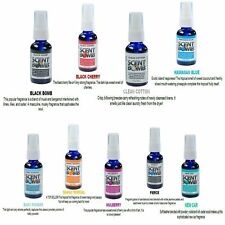 (BUY 1 GET 1 FREE) SCENT BOMB 100% Concentrated Air Freshener Spray