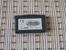 Freestyle Scooter für GameBoy Advance SP und DS Lite