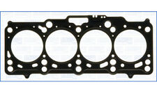 Genuine AJUSA OEM Replacement Cylinder Head Gasket Seal [10185210]