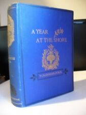 Europe 1850-1899 Antiquarian & Collectable Books