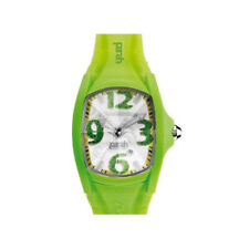 OROLOGIO DONNA SOLOTEMPO CHRONOTECH PARAH CT.7134L/07
