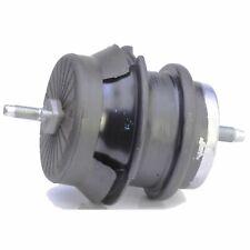 Engine Mount ANCHOR 9859 fits 11-13 Infiniti G37 3.7L-V6