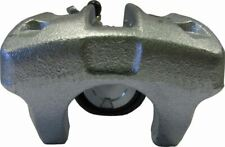 Audi A6 1994-1997 Rear Left Brake Caliper