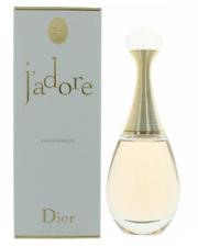 J'ADORE * Christian Dior 3.4 oz / 100 ml Eau de Parfum (EDP) Women Perfume