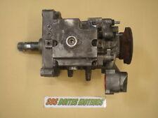 AUTOBLOQUANT VW GOLF VII 2.0 GTI 230 CV 02Q409055B / CHH / CHHB