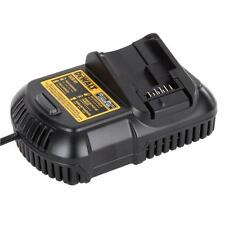 DEWALT DCB101 12V-20V Max Li-Ion Battery Charger