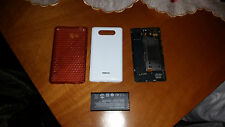 NOKIA COVER RICARICA Lumia820