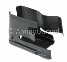 Clip Sled (Single Loading Enhancement Device) S.L.E.D. for M1 Garand New Clips