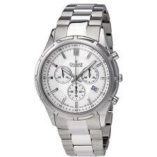 Charmex of Switzerland Hockenheim Chronograph Mens Watch 2845