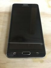 Samsung Galaxy On5 SM-G550T1 - 8GB - Black (MetroPCS) Smartphone Unlocked