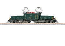 "Märklin 88564 Locomotora Eléctrica Serie Ce 6/8 III SBB Histórico ""Cocodrilo"" #"