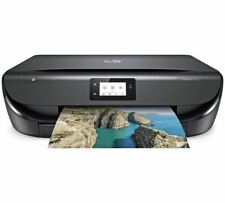 HP Envy 5030 All-in-One Wi-Fi Multifunction printer with Touch Screen and Duplex