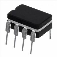 AD846SQ/883B 8 PIN in ceramica dip MIL SPEC OP AMP