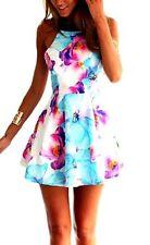 Markenlose M Langarm Damenkleider
