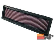 K&N Replacement Air Filter For CITROEN C4 1.4L-L4 2006 33-2916