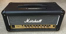 Marshall Haze 15 Watt All Tube Head