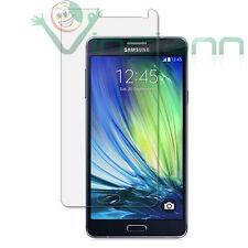 Pellicola protettiva display anti riflesso pr Samsung Galaxy A5 A500FU antiglare