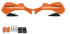 Handschützer Hand Protektor Sharp Lite orange (KTM) Quad, Enduro, Moto Cross