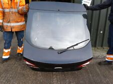 FORD MONDEO MK4 2007-2012 2010 REAR TAILGATE 2008 2009 2010 2011 2012