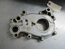 Oil Pump For 2009-2016 Chevy Traverse 3.6L V6 DOHC 2010 2011 2012 2013 Y894CH