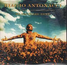 """BIAGIO ANTONACCI - RARO CDs """" MI FAI STARE BENE """""""
