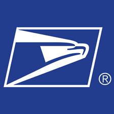 USPS TRACKING NUMBER FOR BROMEZ DECALS