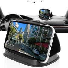 Handy Autohalterung Armaturenbrett KFZ Halterung Halter Universal Smartphone Car