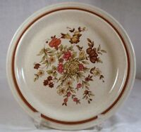 Royal Doulton Gaiety LS1014 Dinner Plate