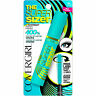 COVERGIRL THE SUPER SIZER MASCARA by LASHBLAST 400% PLEASE SELECT SHADE