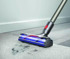 Dyson V8 Animal Pro Cordless Stick Vacuum Cleaner