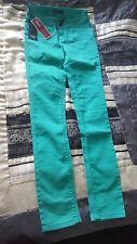 Damen Jeans  Skinny Slim Röhre Only XS L32