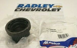 15286384 NEW GM OEM REAR ABS RING CHEVROLET GMC CADILLAC B23