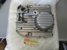 NOS Yamaha Strainer Cover 1985-2003 VMX1200 1987-2001 XVZ1300 26H-13417-01