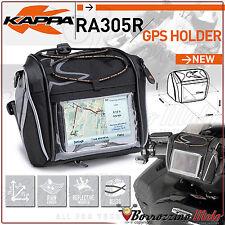 Kappa Borsello Port Navigation Satellite Moto Ra305r