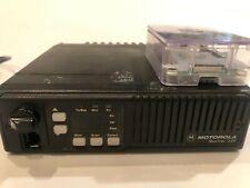 Custom Built Ham Radio AllStar / EchoLink Simplex node, Read Description