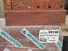 Bradstone Concrete Pavers Amp Stones Ebay