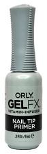 Orly Gel FX Primer - .3 fl oz / 9 ml - F34100*