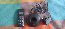 BT Graphite 2500 Twin Handset and Charger