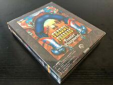 NEW🎗SEALED • Freddy Pharkas • by Sierra • IBM 5 1/4'' disks • Asian version