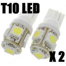 LED Number Plate Light Bulbs Commodore VN VP VR VS VT VX VY VZ VE VU VQ WH WK WL