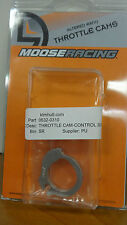 MOOSE ALTERED RATIO THROTTLE CAM CONTROL KTM SX65 1997-2008, 0632-0310  700X