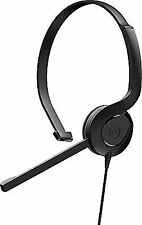 Xbox One Chat Headset - Microsoft Officially LIC VideoGames