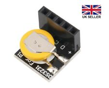 DS3231 RTC Real Time Clock Module for Raspberry Pi