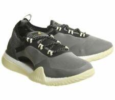 Zapatillas deportivas de mujer grises adidas