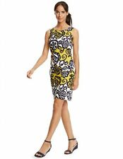 Boden Cotton Casual Regular Size Dresses for Women